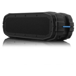 BRAVEN BRVXBBB PORTABLE WIRELESS SPEAKER-Refurbished