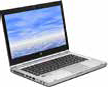 "HP 8470P EliteBook Core i5 14""  2.6GHZ 4G/250G/W10-Refurbished, ONLY PICK-UP at Samtack"
