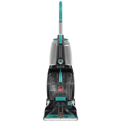Hoover Power Scrub Elite Carpet Cleaner, FH50250-Refurbished