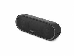 SONY SRS-XB20 PORTABLE BLUETOOTH SPEAKER Refurbished
