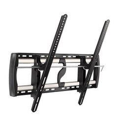 "42-84"" TILT 15 DEGREE WALL MOUNT, ONLY PICK-UP at Samtack"