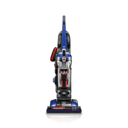 HOOVER UH72635CA WIND TUNNEL 3 HIGH PERFORMANCE PET VACUUM- Refurbished 3 Months Warranty