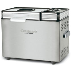 Cuisinart Convection Breadmaker CBK200C-Refurbished, ONLY PICK-UP at Samtack