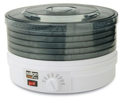SALTON FOOD DEHYDRATOR DH1460-Refurbished, ONLY PICK-UP at Samtack