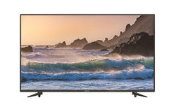 "SEIKI 42"" 1080P SMART TV SE42FYT-Refurbished, ONLY PICK-UP at Samtack"