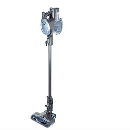 Shark UV450C Rocket Ultra Light Upright Vacuum-Refurbished, ONLY PICK-UP at Samtack