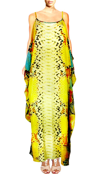 SOLD OUT Pre-Order 3 Weeks. Dress Python Skin. Royal Python