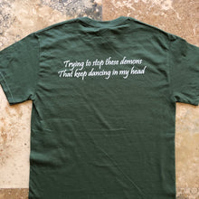 Phish|Down with Disease|T Shirt