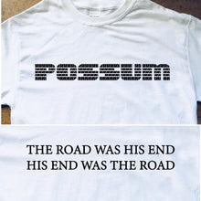 Phish|Possum|T Shirt
