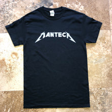 Phish|Manteca|T Shirt