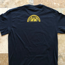 Phish|Antelope|T Shirt