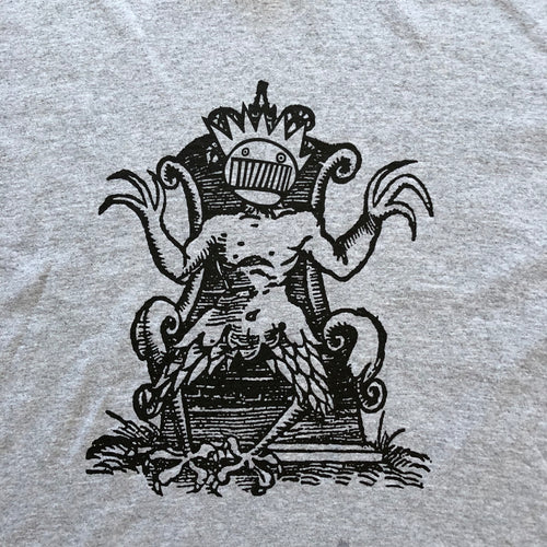 Ween|All Hail|T Shirt