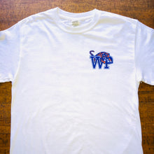 Widespread Panic|You Should be Glad Memphis|T Shirt