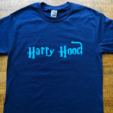 Phish|Harry Hood|T Shirt