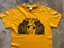 Dock Ellis Shirt