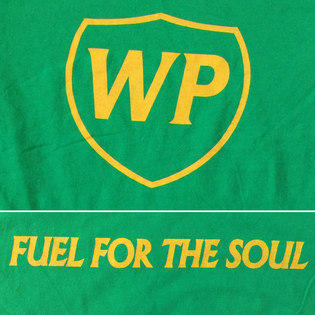 Widespread Panic|WP Fuel for the Soul|T Shirt