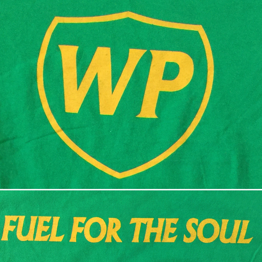Widespread Panic|Fuel For The Soul|T Shirt