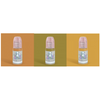 Color Corrector/Toner Set 1 - Perma Blend