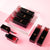 I Love Ink Lip Blush/Stain Sets - Try It + Blush It ! Lust Collection