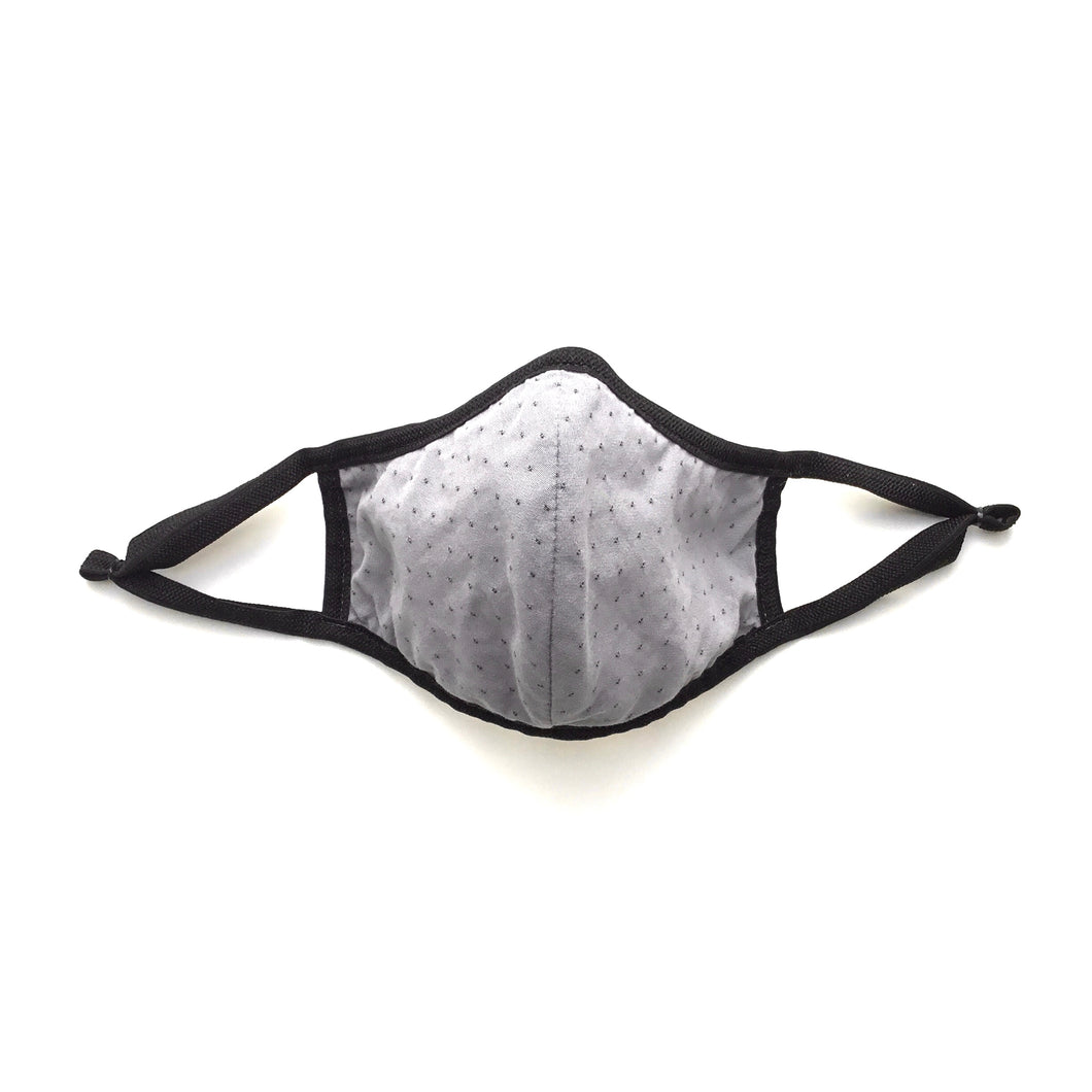 Face mask - MUNDBIND m17