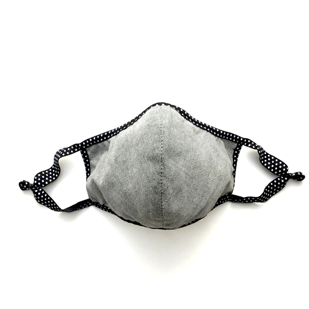Face mask - MUNDBIND m11