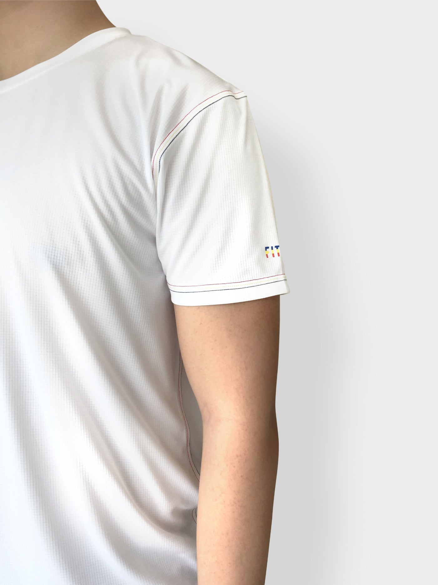 Merdeka Limited Edition T-Shirt Men (Relax Fit)