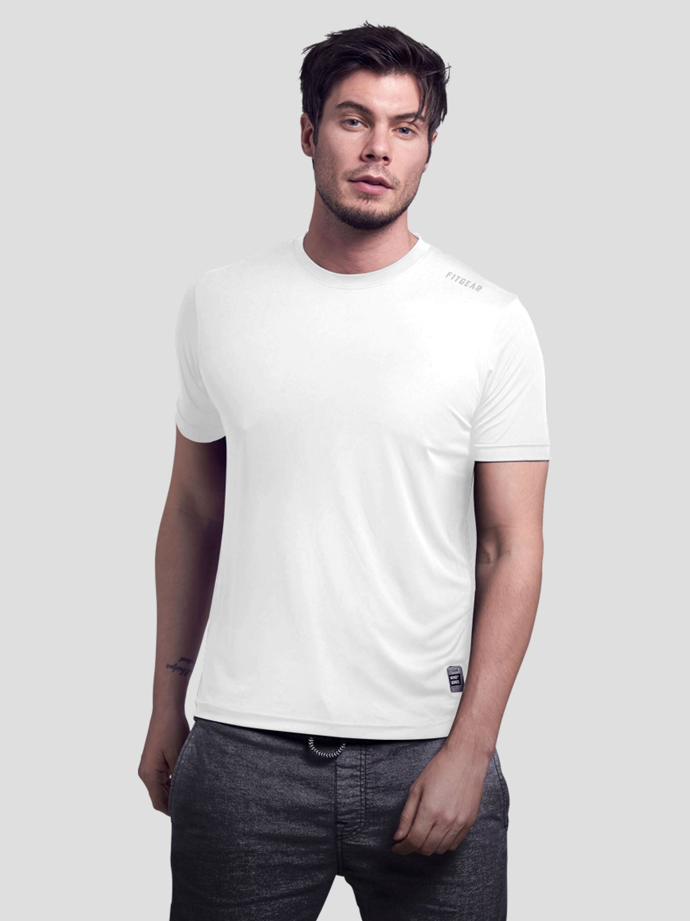 Wind T-Shirt (men)
