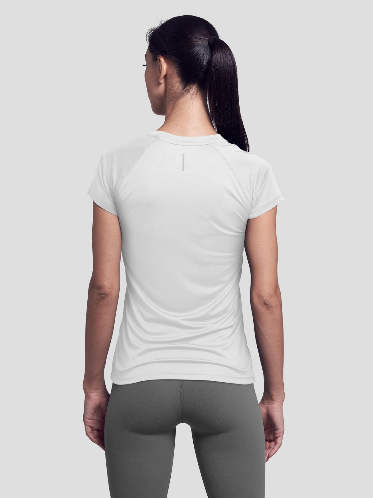Wind T-Shirt (women)