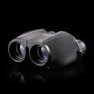 HD Military Binoculars with Wide Angle Viewing