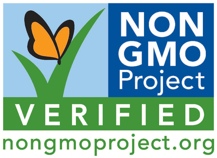 Introducing Creekstone Farms Non-GMO Project Verified Beef