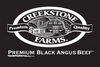 Creekstone Farms Professional BBQ Apron