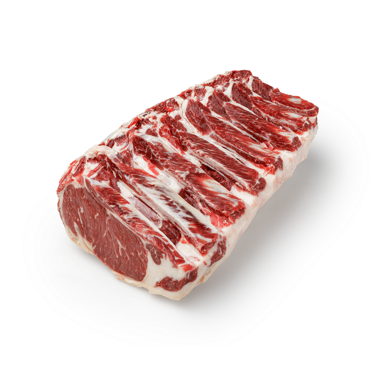 Natural Prime Whole Ribeye Special (16-18 lbs.) - While Supplies Last