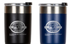 Creekstone Farms Beverage Tumblers (22 oz.)