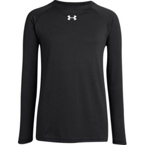 Under Armour Long Sleeve (Men's)