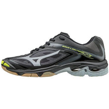 Mizuno Wave Lightening Z Women's Volleyball Shoe