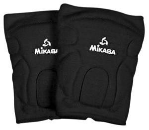 mikasa-advanced-competition-volleyball-kneepads_large