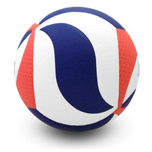 MOLTEN NCAA® FLISTATEC VOLLEYBALL