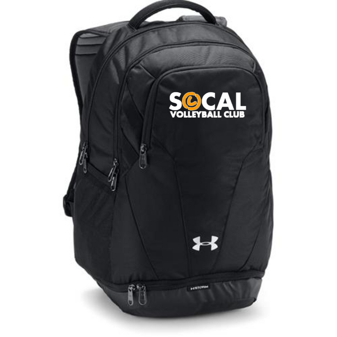 Under Armour Storm Hustle 3.0 Backpack
