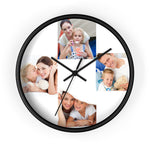 Personalized Wall clock