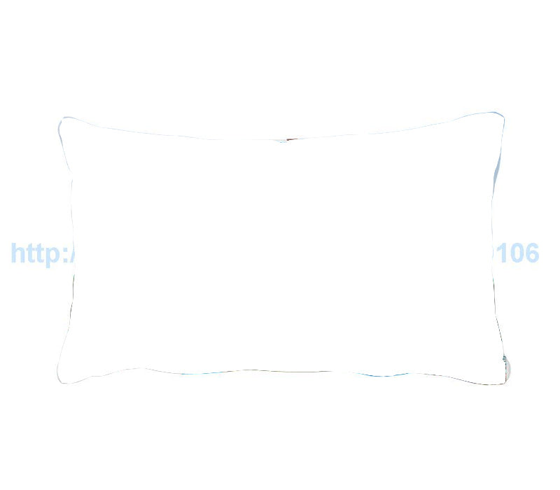 Custom Cushion Cover-300mmx500mm-polyester cotton