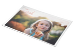Personalized Placemat Set of 4