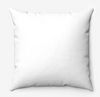 Valentines Pillow Case With Photo