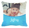 Photo Cushion Covers