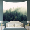 Customized Lightweight Tapestry With Photo