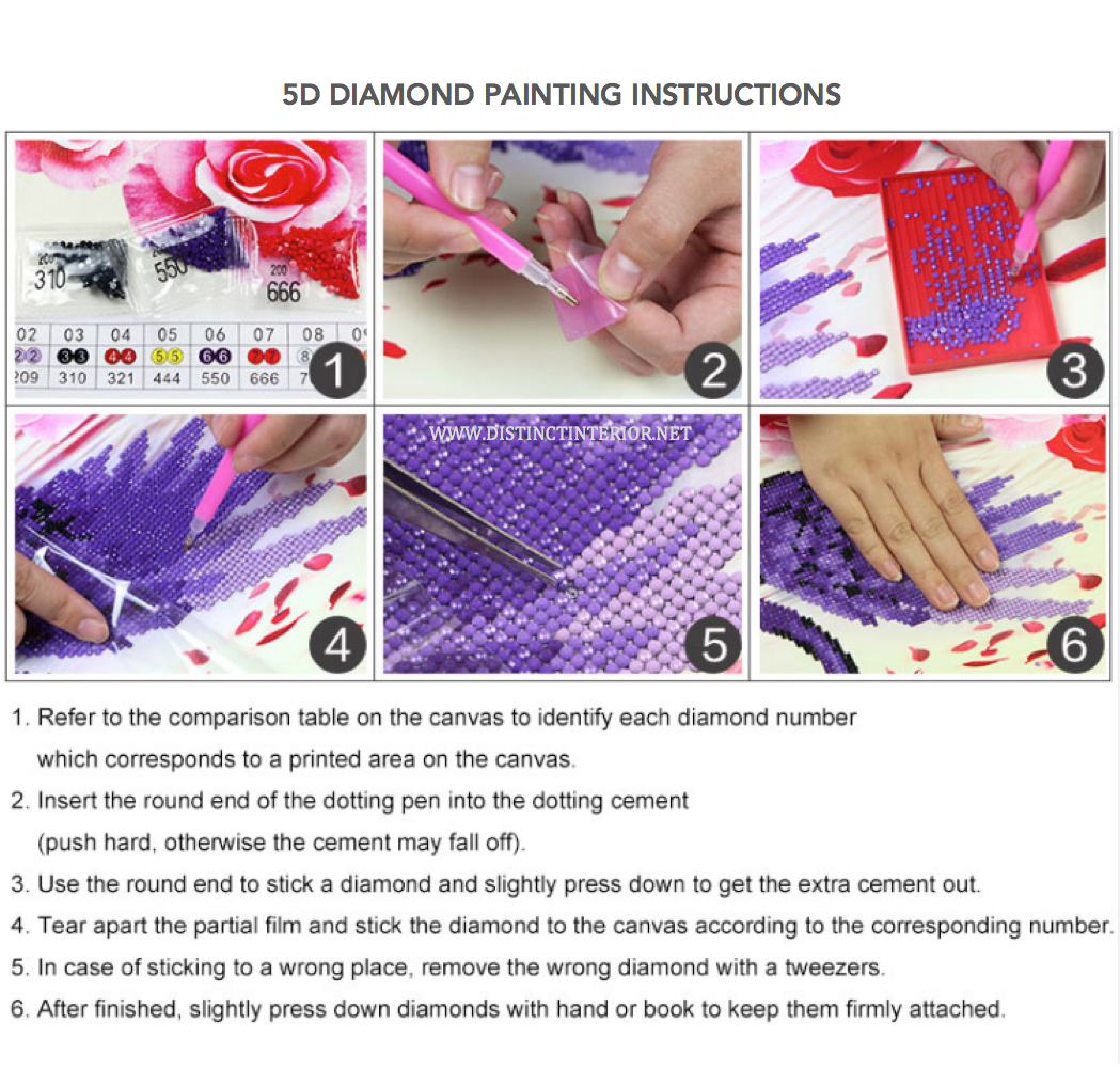 ... Distinct Interior Full Square 5D DIY Marilyn Monroe Diamond Painting Kit 1b893237c2af