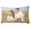 Personalized Super Soft Pillow Case