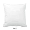 Customized Super Soft Cushion Cover