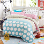 Spring / Summer Collection Bedding Sets
