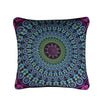 Mandala Bedding 4Pieces Set