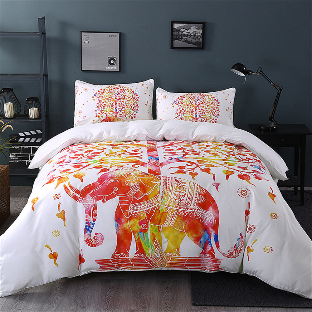 queen set product king cover red image larger luxury bedspreads see gold bedding duvet